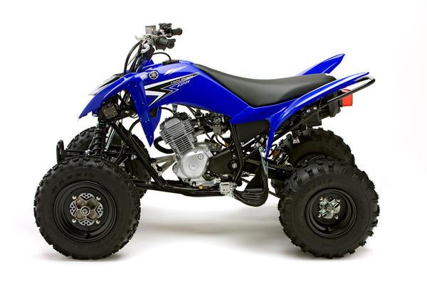 Yamaha-Raptor-125