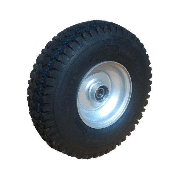Шина Deli Tires 4.10/3.50-5