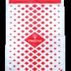 nabor-dlja-marinovanija-shashlyka-s-mozhzhevelovoj-jagodoj-i-dushicej-paket-priprava-na-3-kg-forester-rr-503 (1)