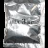 nabor-dlja-marinovanija-shashlyka-s-mozhzhevelovoj-jagodoj-i-dushicej-paket-priprava-na-3-kg-forester-rr-503 (2)